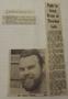 News 1959 & 1960s (14).png