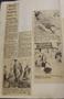 News 1959 & 1960s (13).png