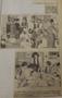 News 1959 & 1960s (12).png