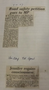 News 1959 & 1960s (11).png