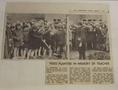 News 1959 & 1960s (7).png