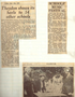 News 1959 & 1960s (6).png