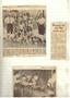 News 1959 & 1960s (5).png