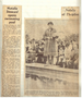 News 1959 & 1960s (4).png