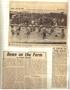 News 1959 & 1960s (3).png