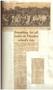 News 1959 & 1960s (2).png
