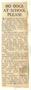 News 1959 & 1960s (1).png