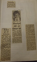 News 1959 & 1960s (10).png