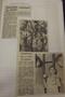 News 1959 & 1960s (9).png