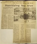 News 1959 & 1960s (8).png