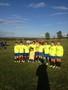 boys-football.jpg