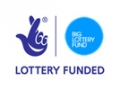 BIG Lottery Fund Project