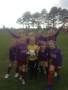 football-team4.jpg