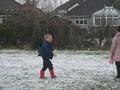 snow day (1).JPG