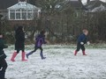 snow day (6).JPG