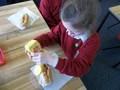 hot dog making 026.jpg