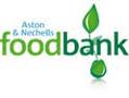 Aston foodbank.png