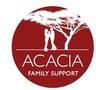 Acacia Logo new.jpg
