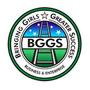 BGGSchool.png