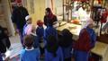 Sikh Gurdwara visit  (2).JPG