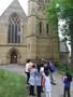 St Thomas Church (2).JPG