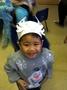 crowns,