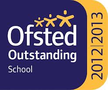 ofsted logo school.png