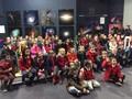 P3 Planetarium Feb 15.JPG