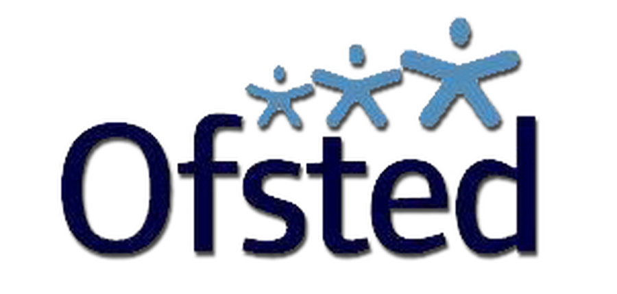 Access the Ofsted website here.