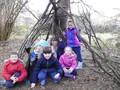 Our finished shelter.JPG