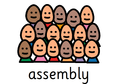 Assembly.png