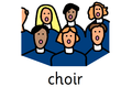 Choir.png