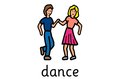 Dance.png