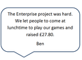 ben enterprise.PNG