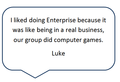 luke enterprise.PNG