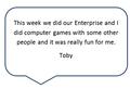 toby enterprise.PNG