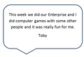 toby enterprise.PNG