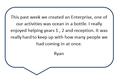 Ryan entereprise.PNG