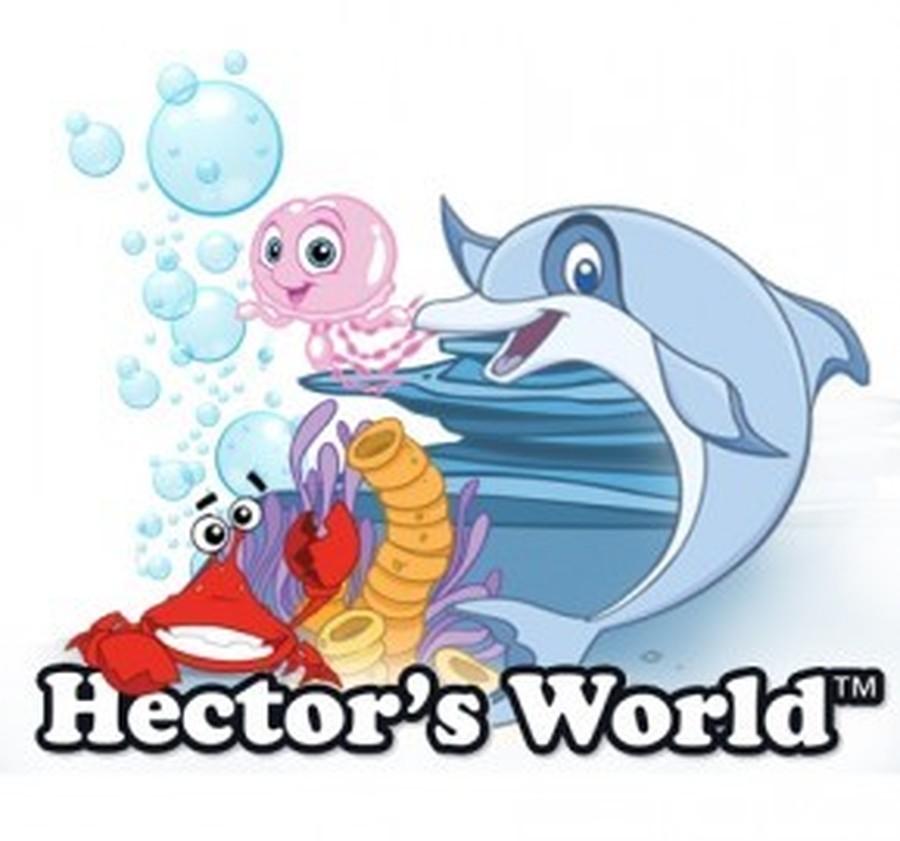Hector's World