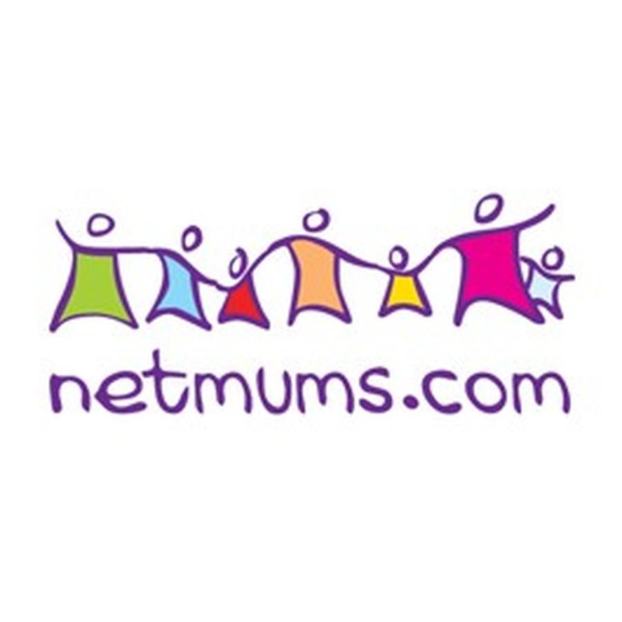 Netmums