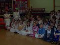 WORLD BOOK DAY 002.jpg