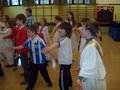 WORLD BOOK DAY 020.jpg