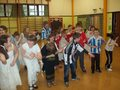 WORLD BOOK DAY 021.jpg