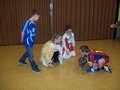 WORLD BOOK DAY 019.jpg