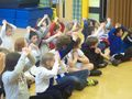 WORLD BOOK DAY 025.jpg