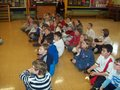 WORLD BOOK DAY 023.jpg