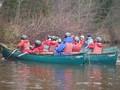 20150203_Canoeing (23).JPG