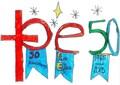 50 years logo runner up (1).jpg