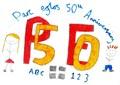 50 years logo runner up (3).jpg