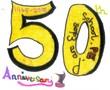 50 years logo runner up (4).jpg